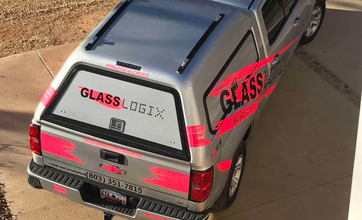 fleet glass service lexington sc